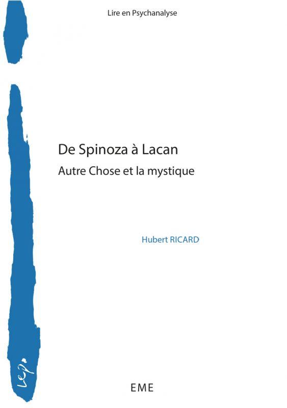 de-spinoza-à-lacan