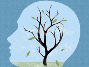 Euthanasie : pratique procédurière versus questionnement éthique, burn out versus deuil