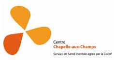 logo_Chapelle_aux_Champs
