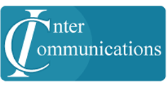 logo_InterCommunications