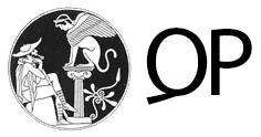 logo_questionnement
