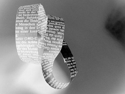 Protégé: Psychanalyse et philosophie – Enregistrements 2016/2017