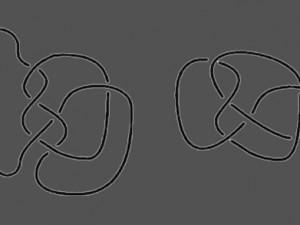 Travaux pratiques en topologie