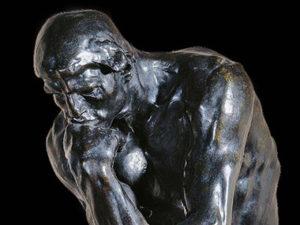 Protégé: Lacan – L'Ethique de la psychanalyse 04/06/2020